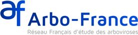 Arbo France Logo